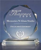 award_2009