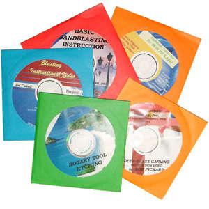 DVDset1