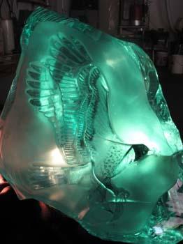 March 3 2009  Sulphur 003