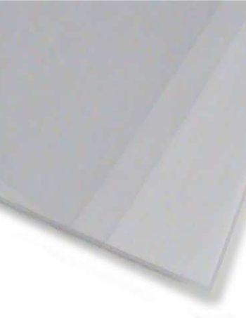 stencil_material